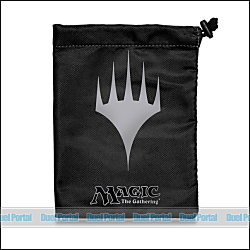 マジック [プレインズウォーカー ロゴ] 小物ポーチ