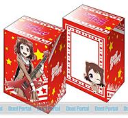 ブシロードデッキホルダーコレクションV2 Vol.170 BanG Dream!『戸山香澄』