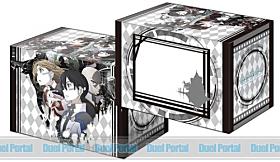ブシロードデッキホルダーコレクションV2 Vol.181 『劇場版 ソードアート・オンライン -オーディナル・スケール-』