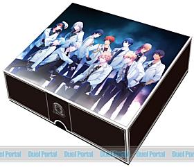 うたの☆プリンスさまっ♪ Brilliant Selection Card Limited Box