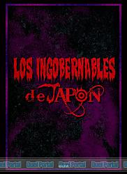 ブシロードスリーブコレクション ハイグレード Vol.1421 新日本プロレス 『ロス・インゴベルナブレス・デ・ハポン』