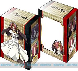 ブシロードデッキホルダーコレクションV2 Vol.366 Fate/Apocrypha 『黒のバーサーカー』