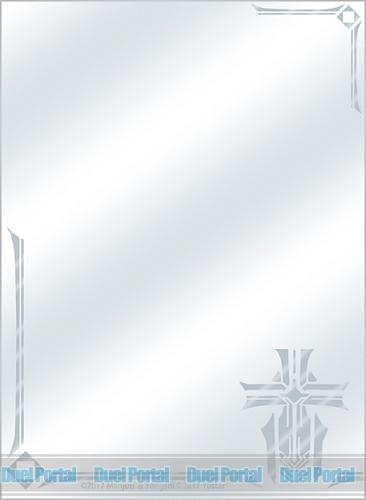 ブロッコリースリーブプロテクター【世界の文様】アズールレーン「鉄血」