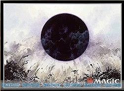 マジック:ザ・ギャザリングプレイヤーズカードスリーブ《滅び》(MTGS-038)