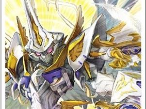 日本全国でデュエマが今熱いアニメデュエルマスターズvsrf放送