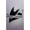 Deep-Grass